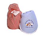 babyobaby gift bag
